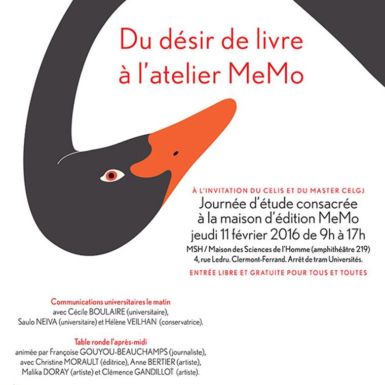 Clermont_MeMo