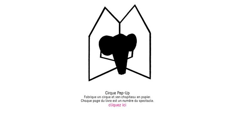 Ateliers_cirque