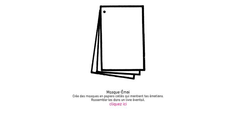 Ateliers_masque