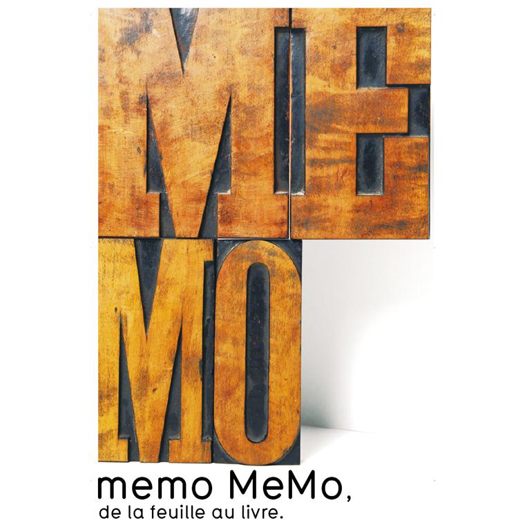 memoMeMo