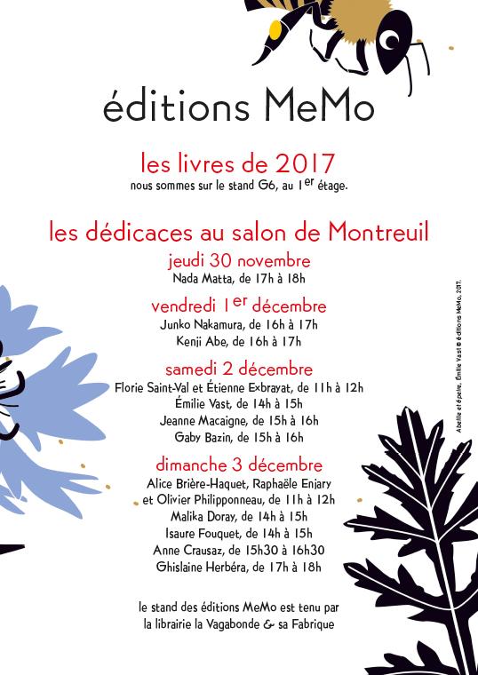 Montreuil_dedicaces