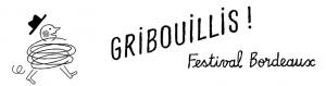 Festival Gribouillis