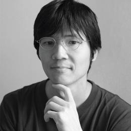 Kenji Abe