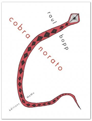 Cobra Norato