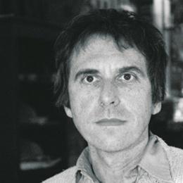 Patrick Corillon