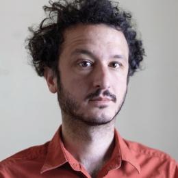 Quentin Faucompré