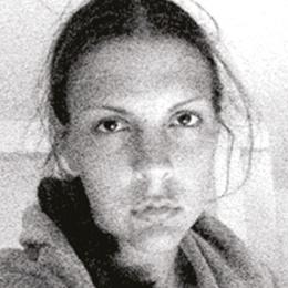 Malgorzata Gurowska