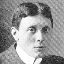André Hellé