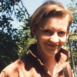 Anne Kellens