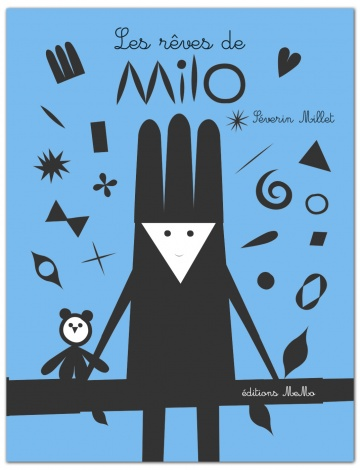 Les rêves de Milo