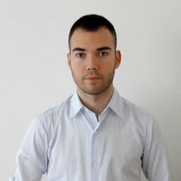 Julien Magnani