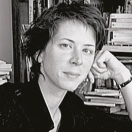 Anne Mulpas