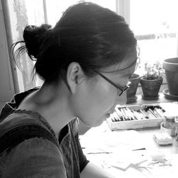 Junko Nakamura
