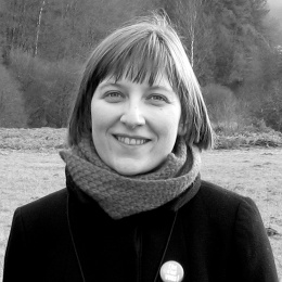 Hélène Rajcak