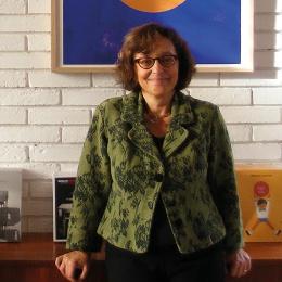 Mira Shapur
