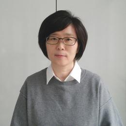 Shin Sun-Jae