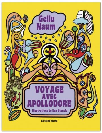 Voyage avec Apollodore
