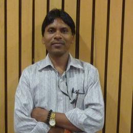 Subhash Vyam