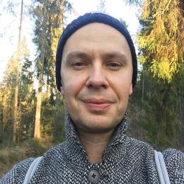 Przemek Wechterowicz