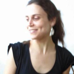 Julia Woignier