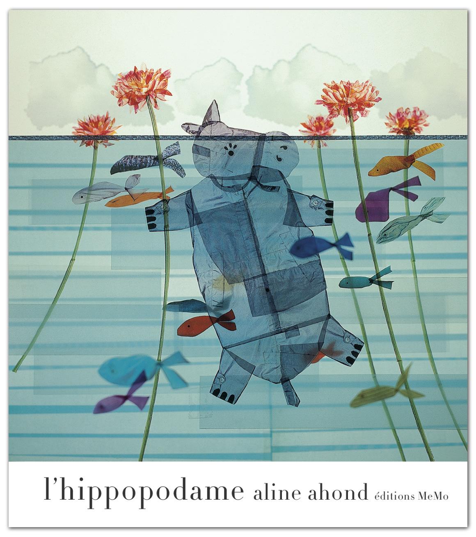 L'hippopodame