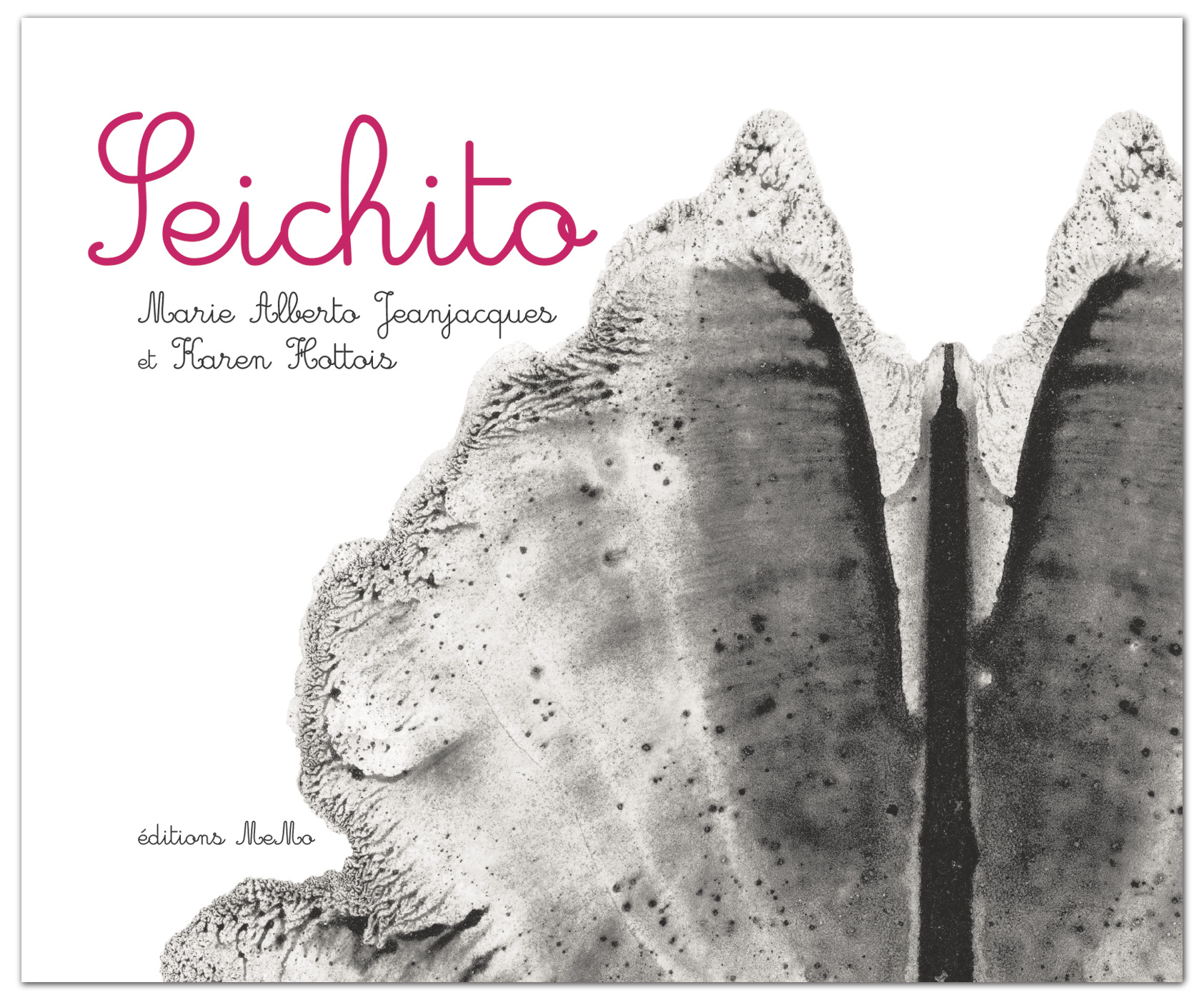 Seichito