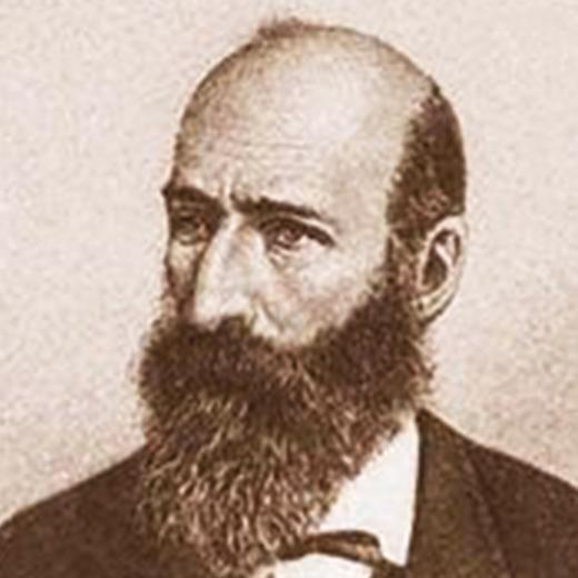 Alexandre Afanassiev