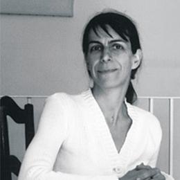 Anne Bertier