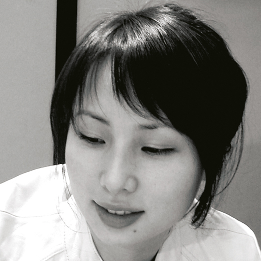 Gyong-Sook Goh
