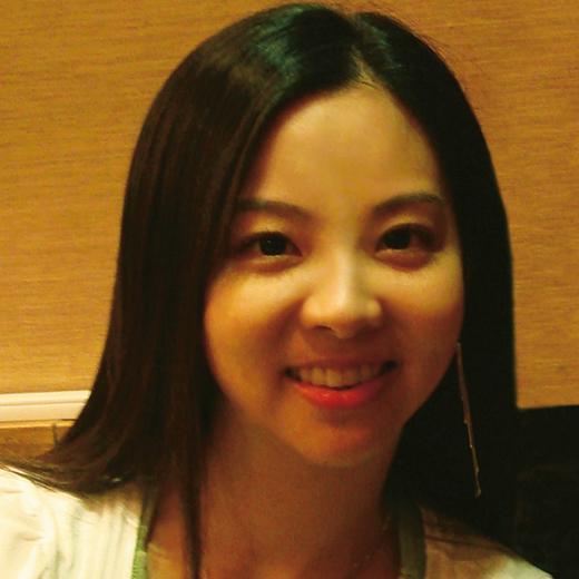Ju-Yeon Yoo