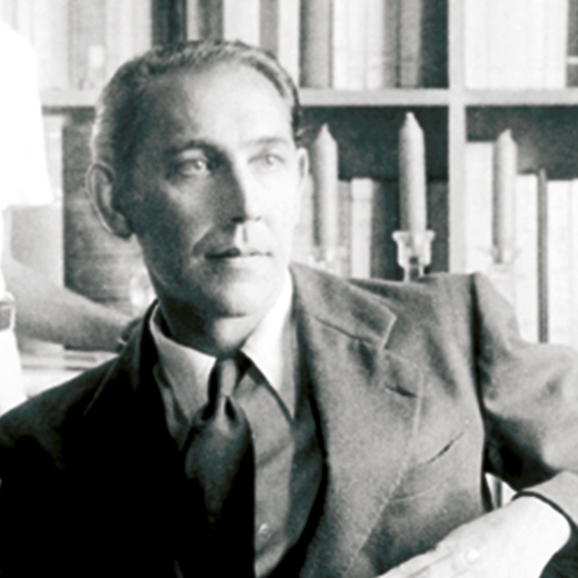 André Beucler