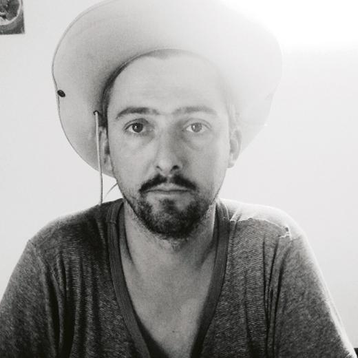 Benoît Bonnemaison-Fitte