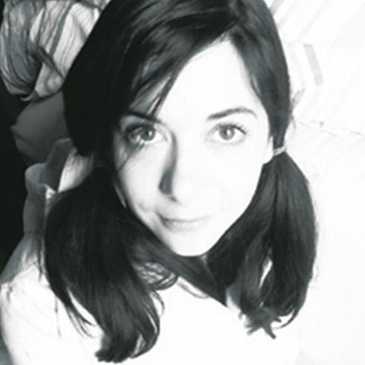 Lisa Bresner