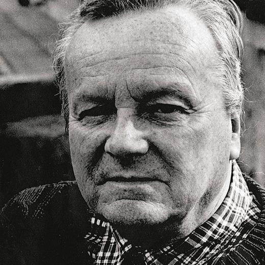 Josef Brukner