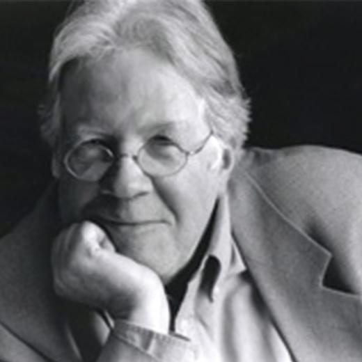 Etienne Delessert