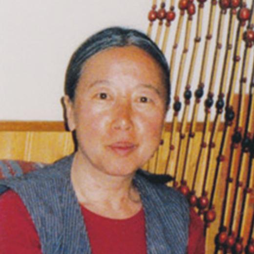 Kza Han