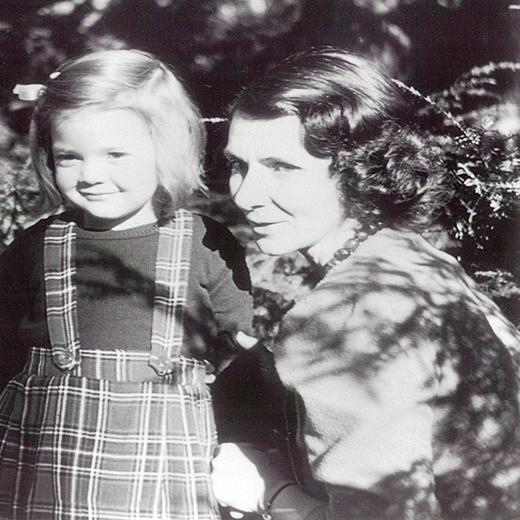 Dorothy Kunhardt