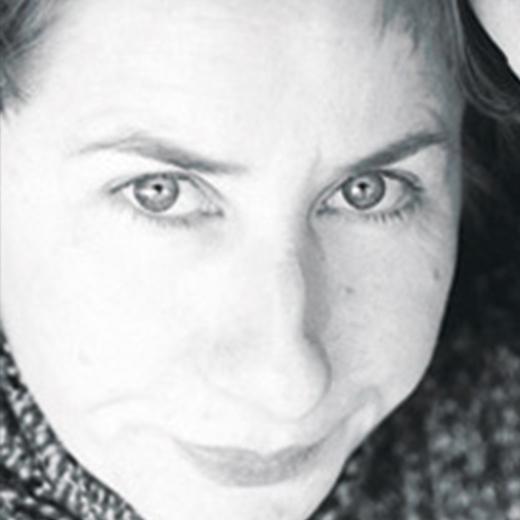 Fabienne Mounier