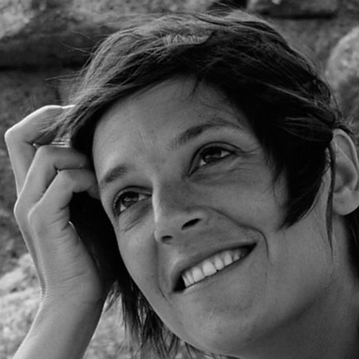 Julie Safirstein