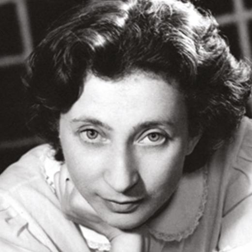 Franciszka Themerson