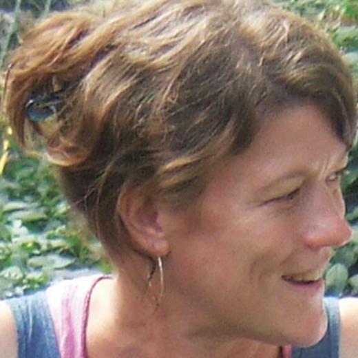 Jennifer Yerkes