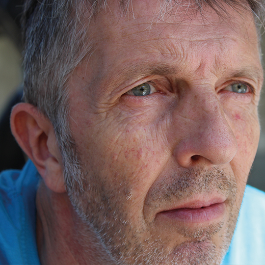 Pierre Zapolarrua