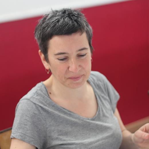 Catherine Chardonnay