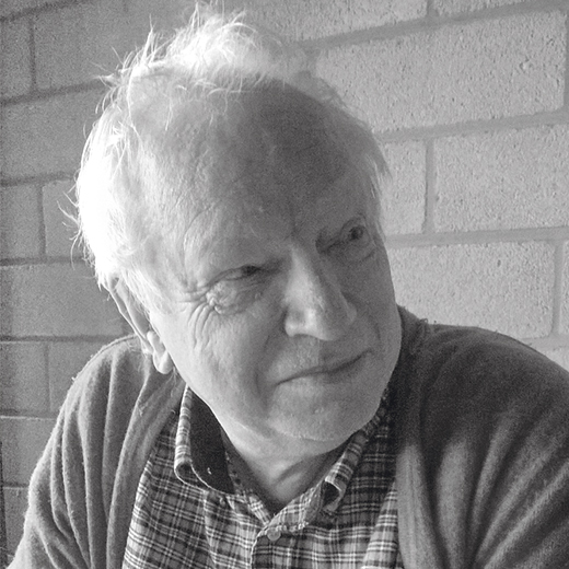 Michel Defourny