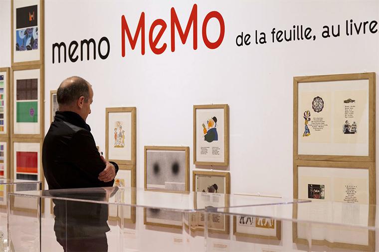 memo MeMo