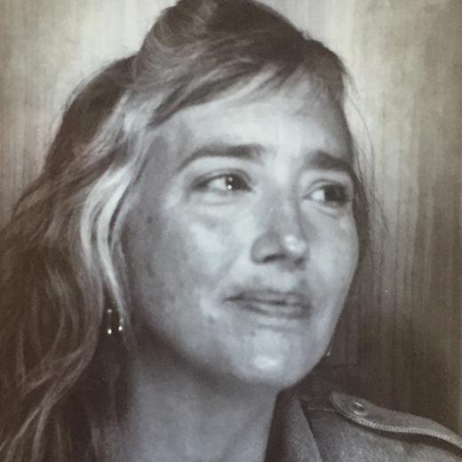 Sandrine Massuger