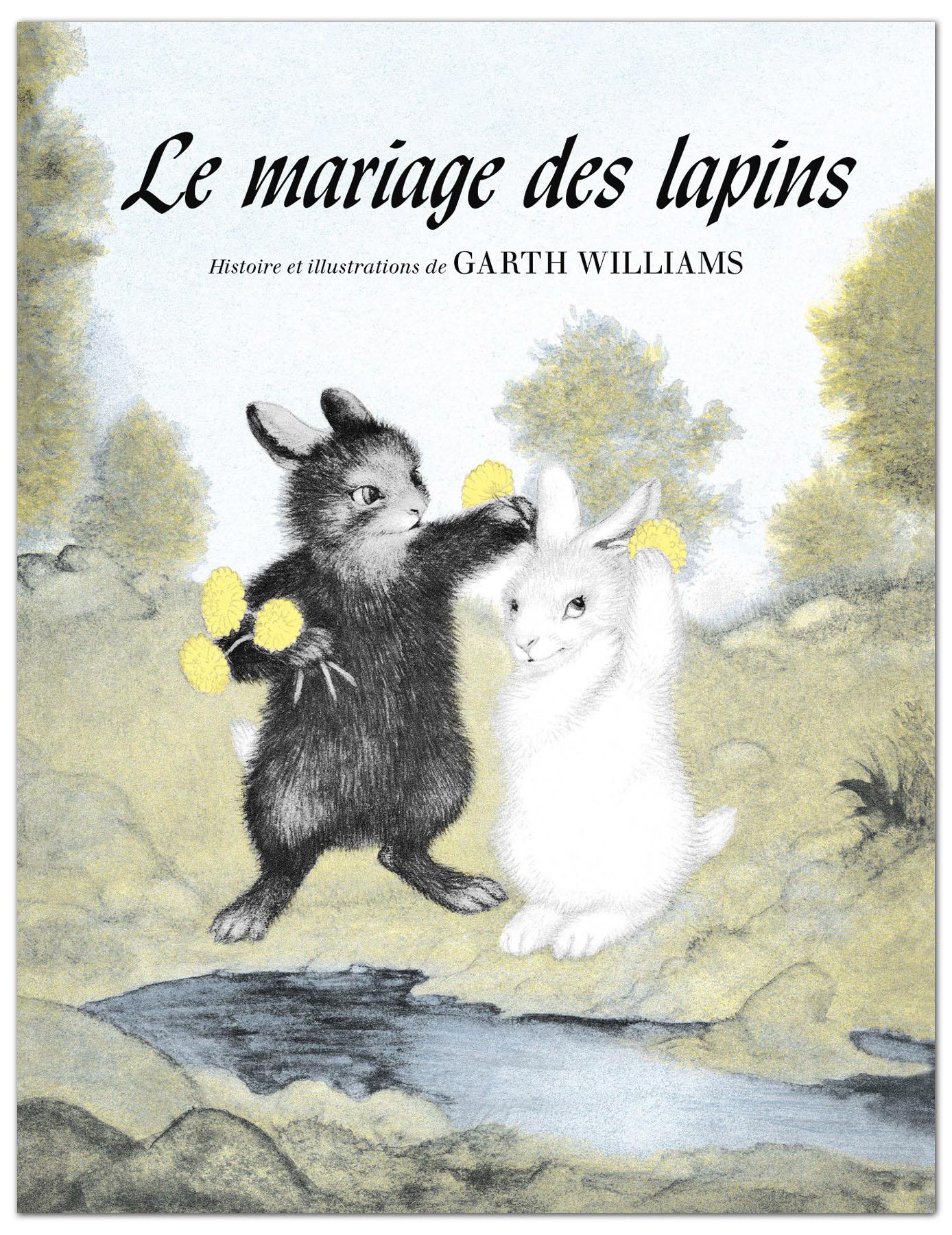 La petite bibliothèque des animaux
